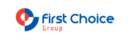 First Choice Group