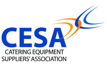 Catering Equipment Suppliers' Association